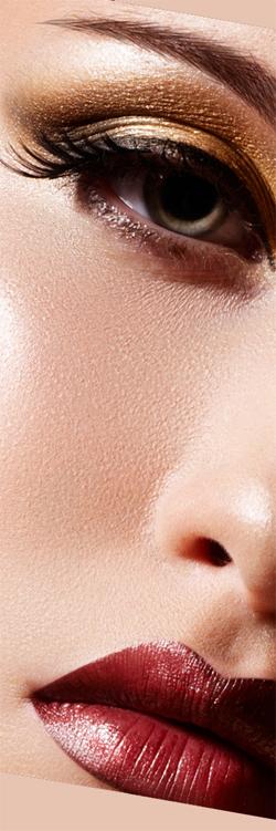 le maquillage permanent pro sourcils yeux l vres styliste en maquillage permanent soins. Black Bedroom Furniture Sets. Home Design Ideas